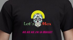 tee_shirt-1523632756.jpg