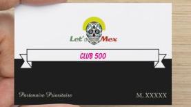 club_500-1523633394.jpg