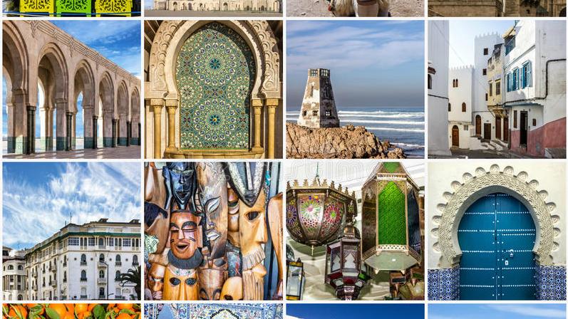 morocco-travel-collage-moroccan-landmarks-casablanca-tange-tanger-84604775-1523653342.jpg
