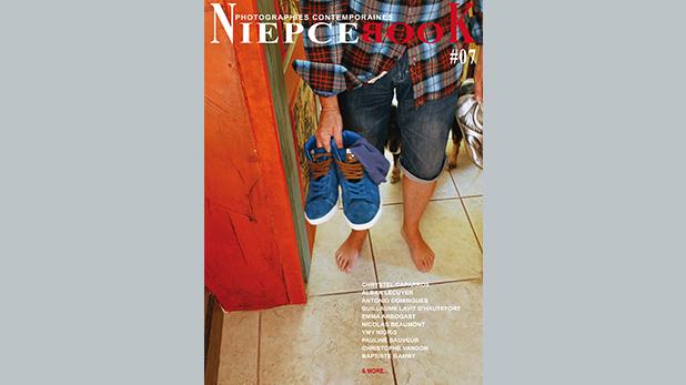 NIEPCE07-1523668218.jpg