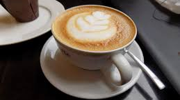 latte-1523692690.jpg