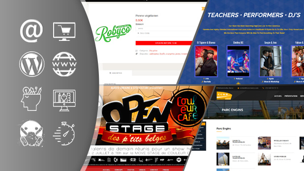 CONTREPARTIE_WEB_PREMIUM-1523834134.jpg