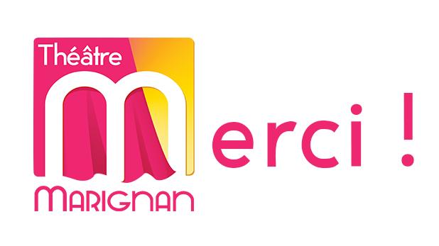 merci-1523881494.jpg