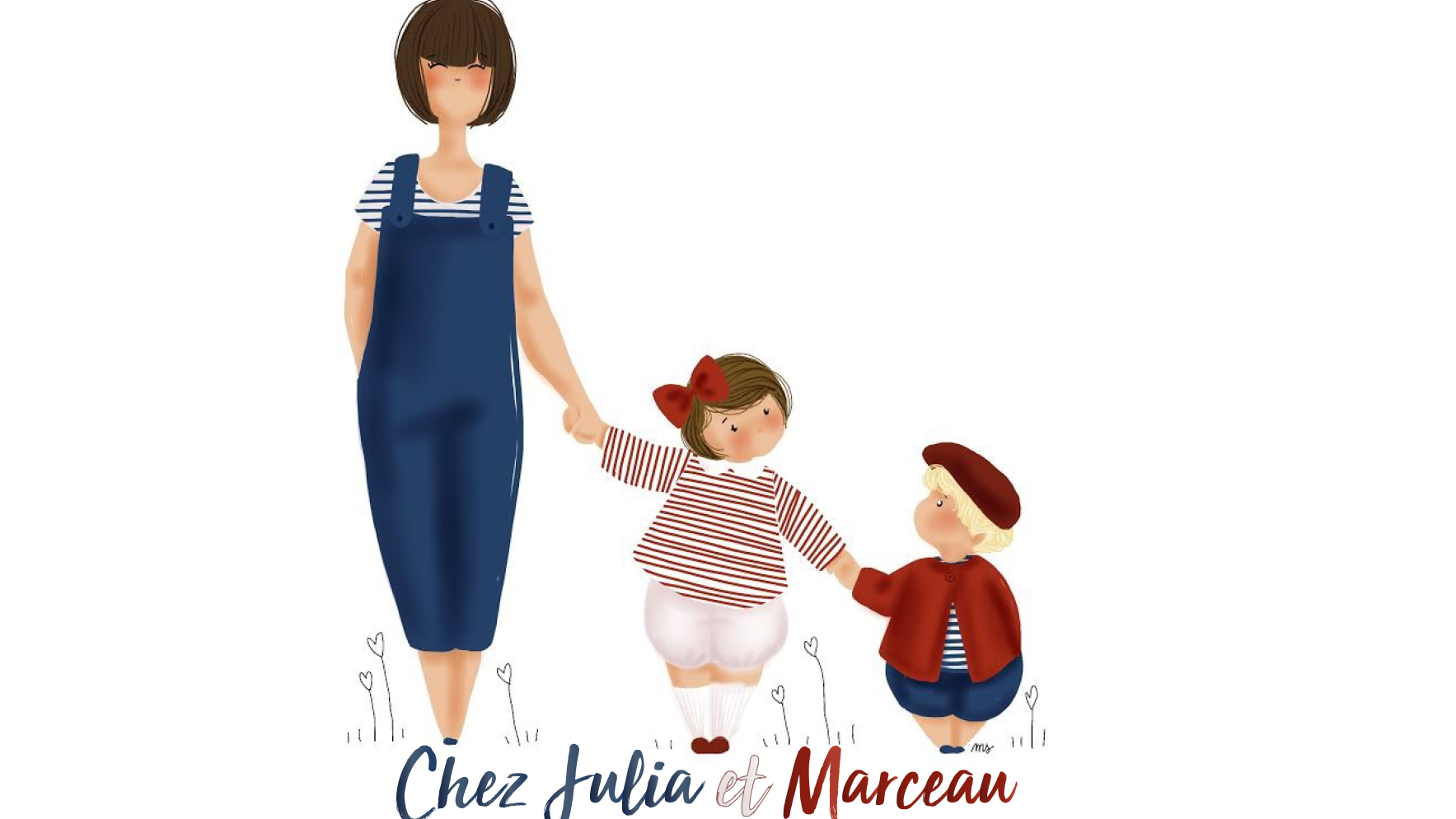 LOGO_-_Chez_Julia_et_Marceau-1523899673.jpg