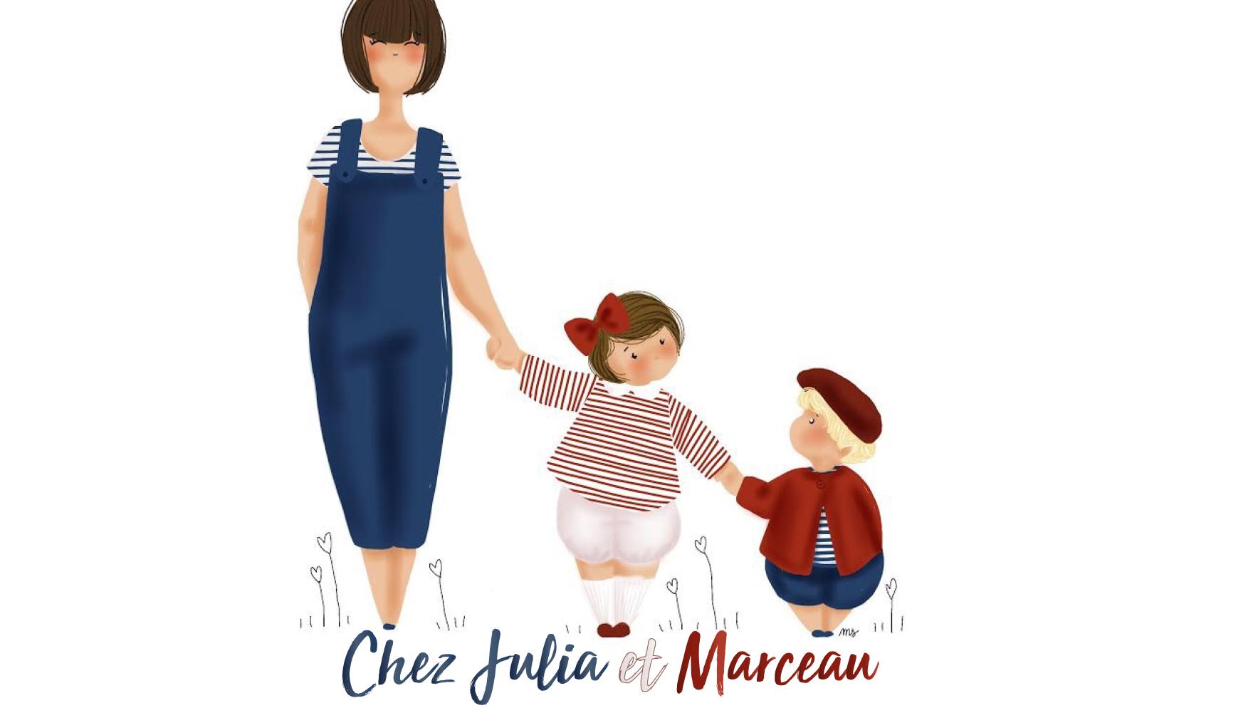 LOGO_-_Chez_Julia_et_Marceau-1523900536.jpg