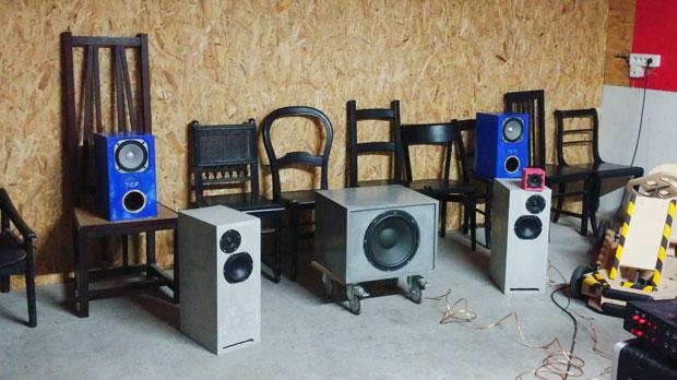 TCF-Sound-System-v2-1523996155.jpg