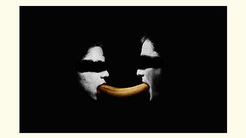 banana-1523964391.jpg
