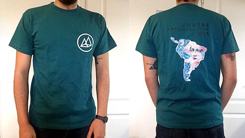 tshirt-1-1523964391.jpg