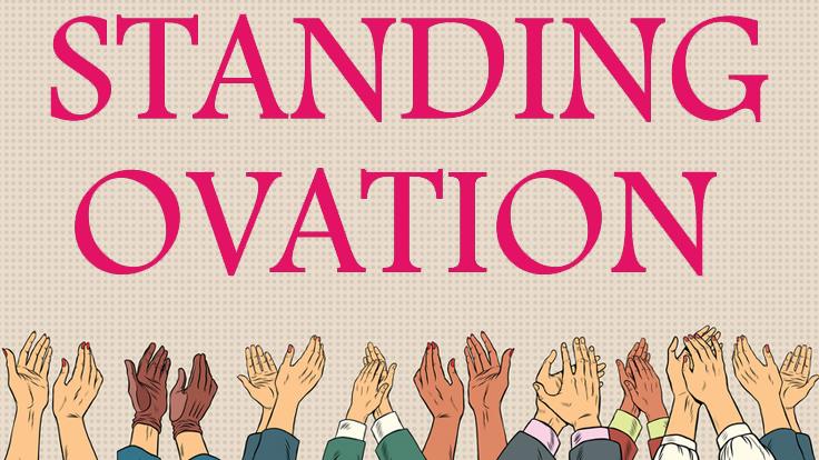 standing-ovation-1524477354.jpg