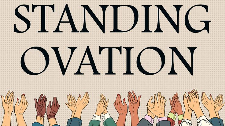 standing-ovation-1524137381.jpg