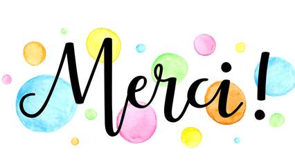 merci-1523976563.jpg