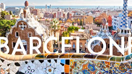 barcelone-680x285-1524052555-1524066561.jpg