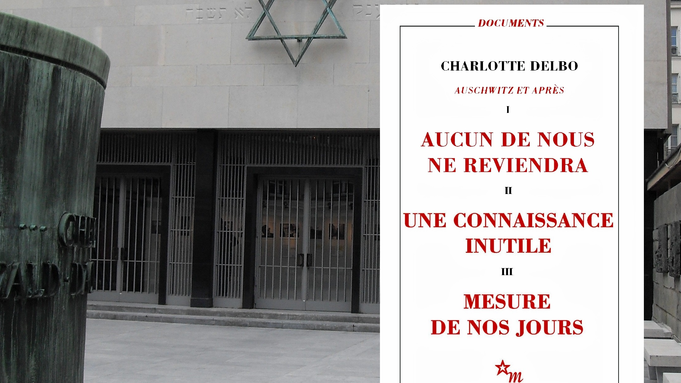 Paris_Marais_Memorial_de_la_Shoah_cour-1524057646.jpg