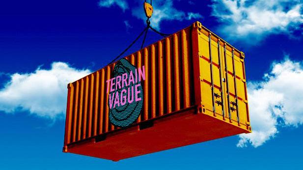 container-100579502-primary.idge_copie-1524065262.jpg