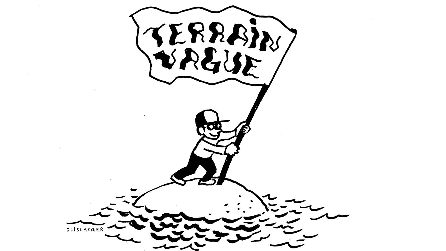 terrain_vague-1524065262.jpg