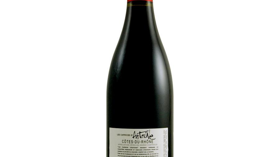 25220-vin-caprices-antoine-cote-rhone-75cl-2-1524066019.jpg