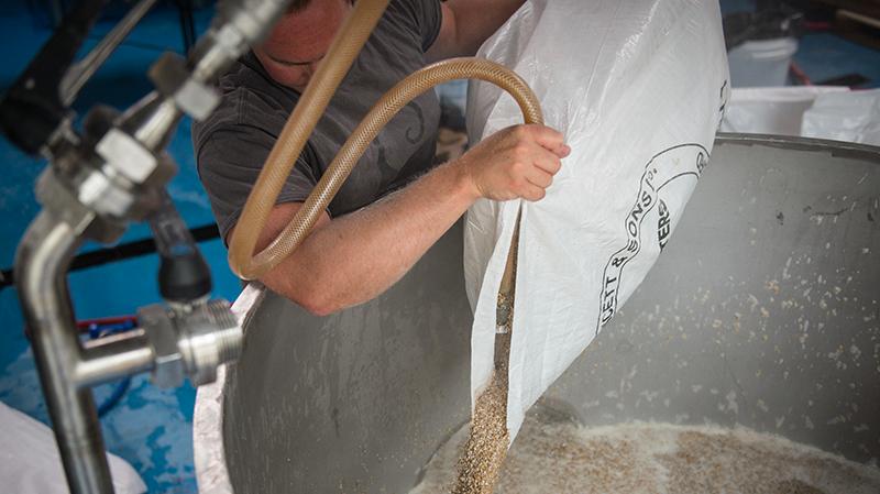 brewering-1524134796.jpg
