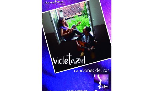 Violetazul_afiche2_kkbb-1524146253.jpg
