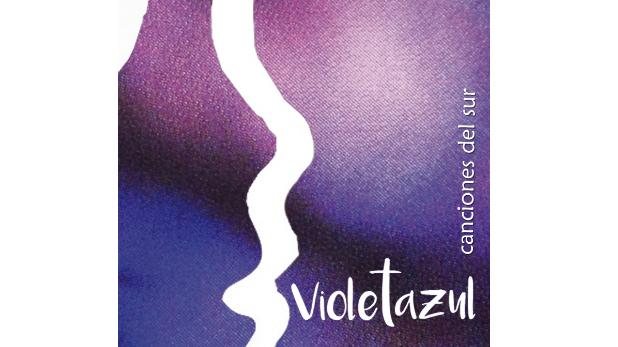 Violetazul__visuel_disco_kkbb-1524148582.jpg