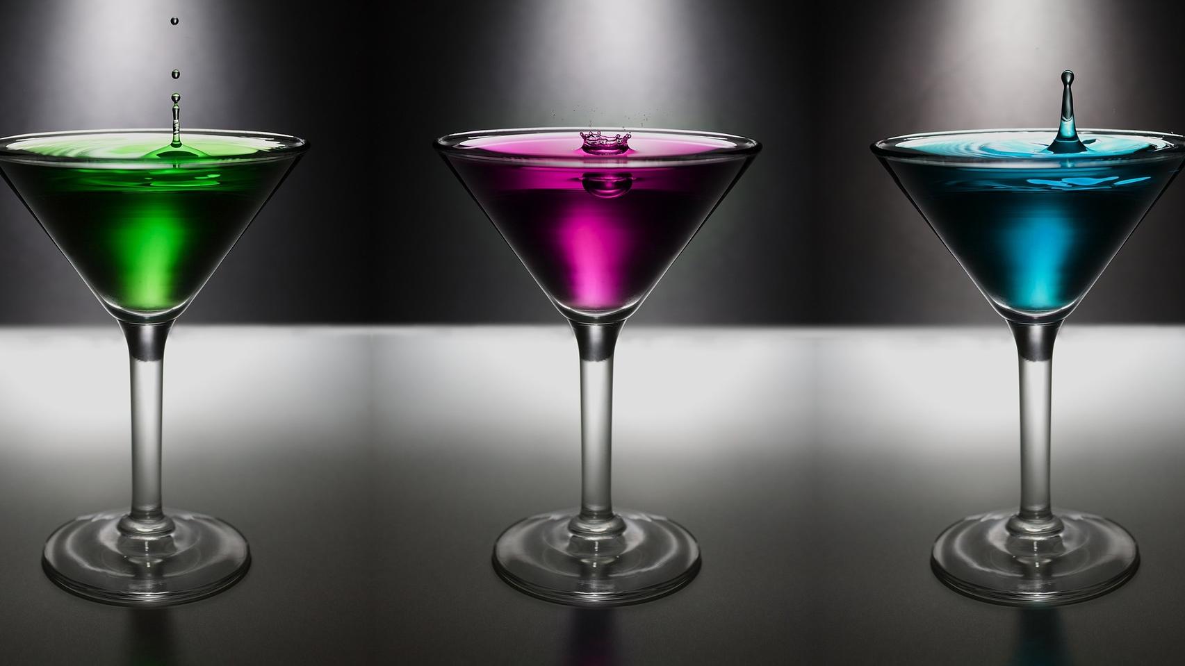 martini-1117932_1920-1524252246.jpg