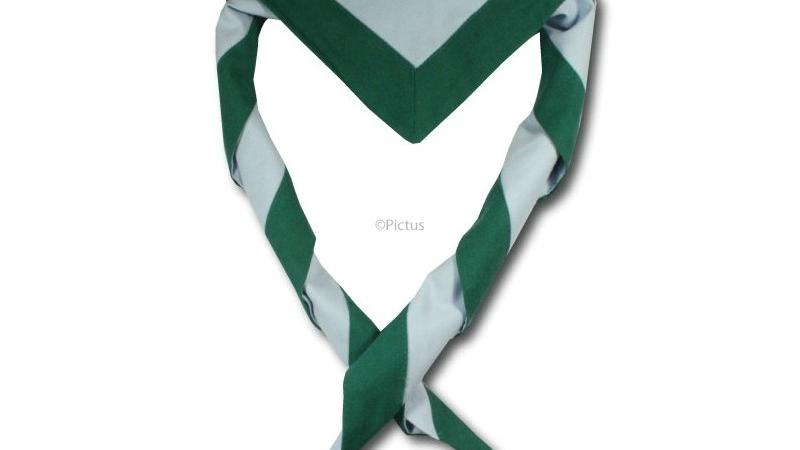 foulard-normal-fond-bleu-ciel-1524332182.jpg