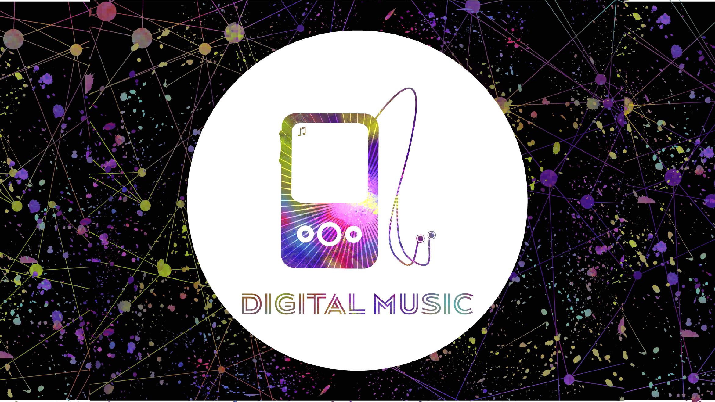 digital2_Plan_de_travail_1-1524389575.png