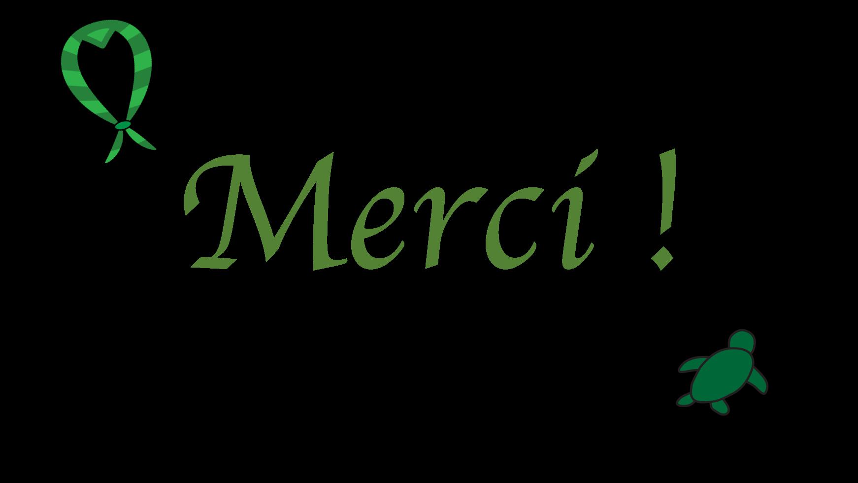 merci-1524413255.png