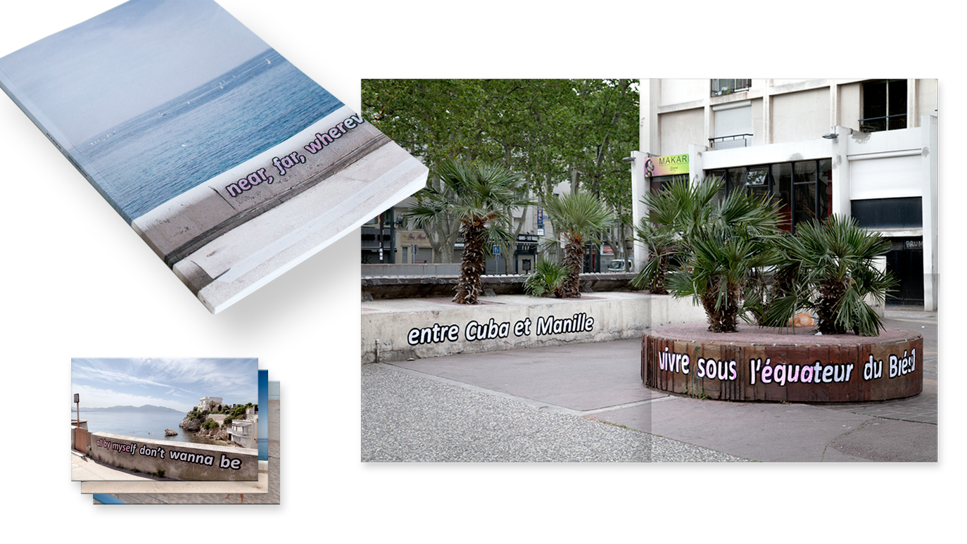 contributions-3-cartes-+-2-posters-+-1-livre-1524582613.jpg