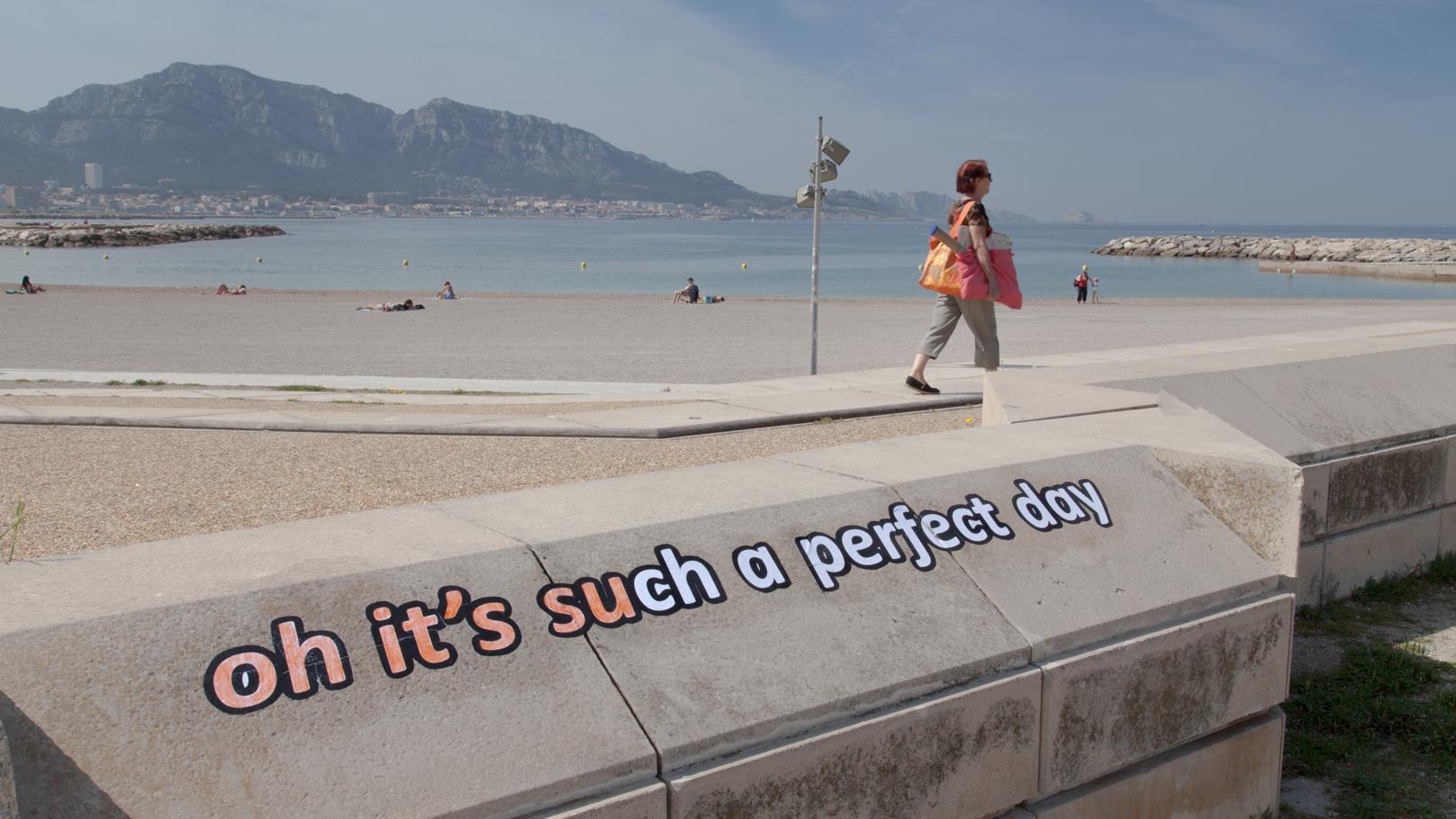 perfect_day-1524560769.jpg