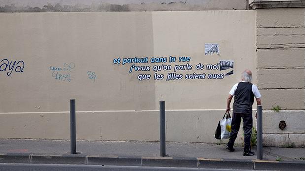 et_partout_dans_la_rue_copie-1524563566.jpg