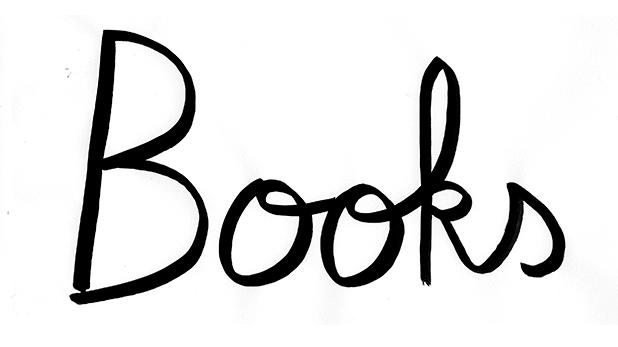 glcbooks-1524574699.jpg