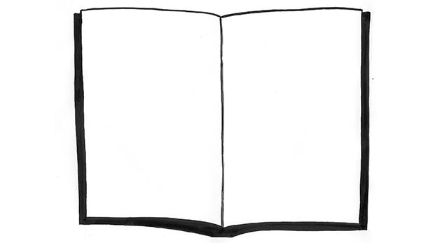 book-1524574699.jpg