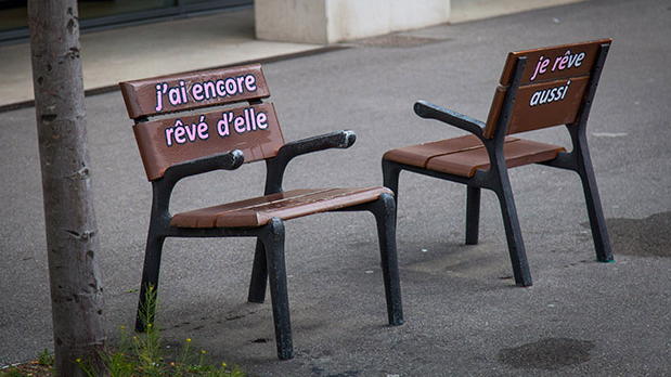 jai_encore_reve_delle_copie-1524601867.jpg