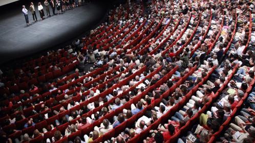 festival-international-film-rochelle-12-1_w500-1524650192.jpg