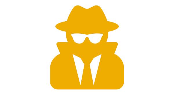 agent-secret-1524664813.jpg