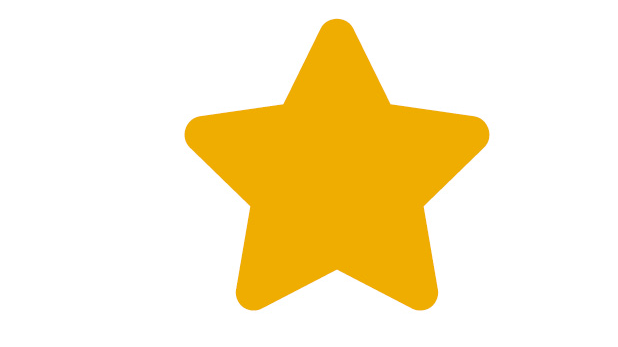 star-1524664813.jpg