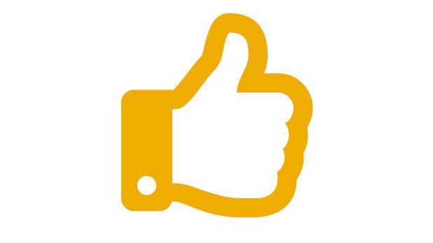 Thumb-up-1524664813.jpg