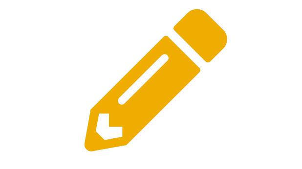 pencil-1524664813.jpg