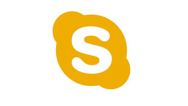 skype-1524664813.jpg