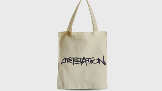 Tote-bag-Art-Station-bis-1524671093.jpg