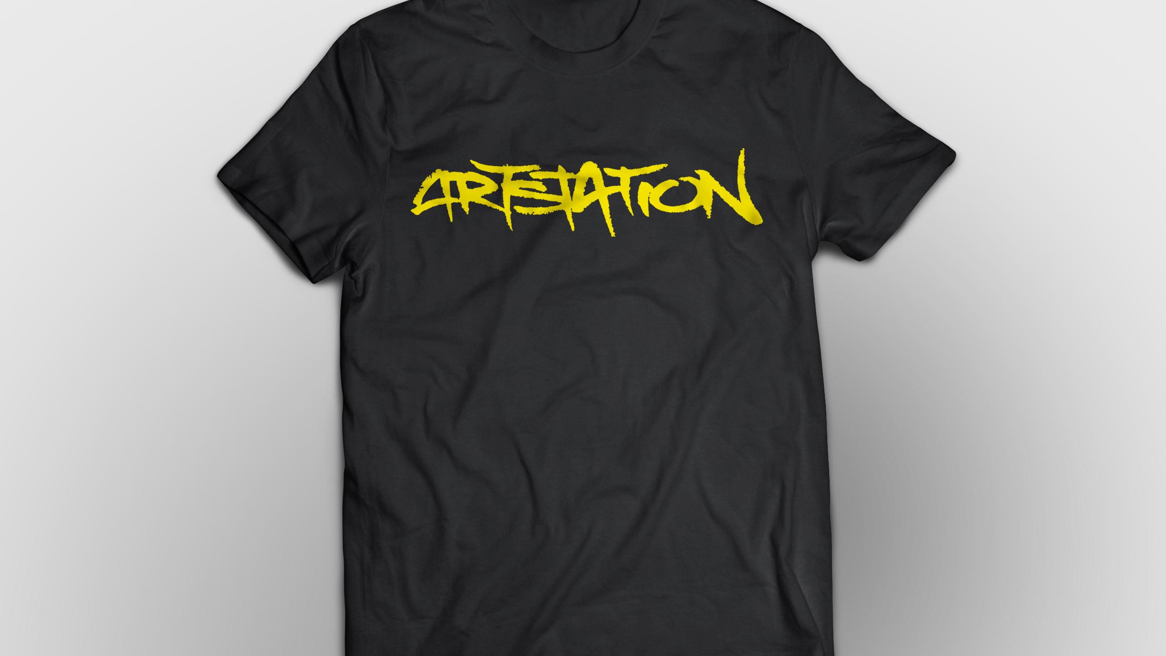 T-Shirt-MockUp_Avec-logo-Jaune--1524667011.jpg