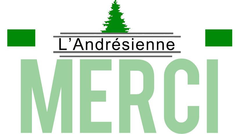 merci_01-1524852528.jpg