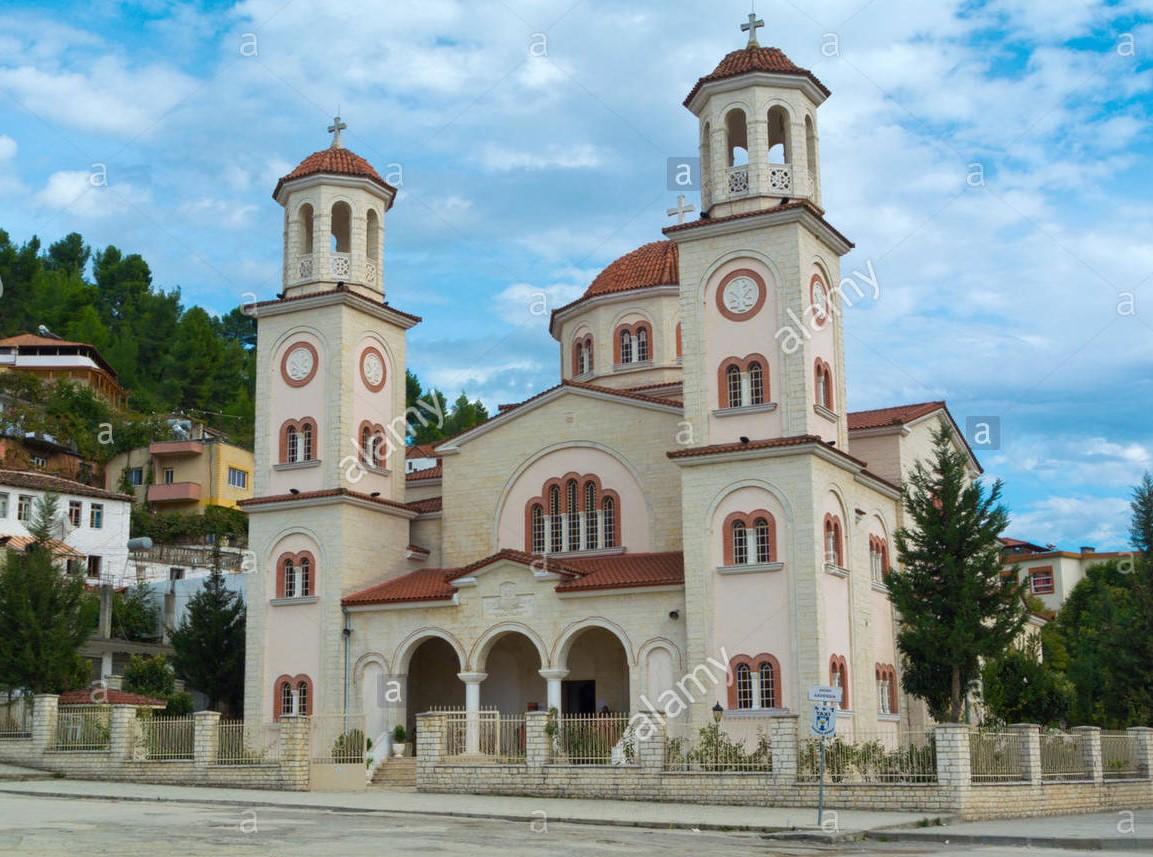 cathedrale-orthodoxe-saint-demetrius-berat-albanie-f74rag-1525784154.jpg