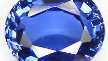 saphir-1524912193.jpg