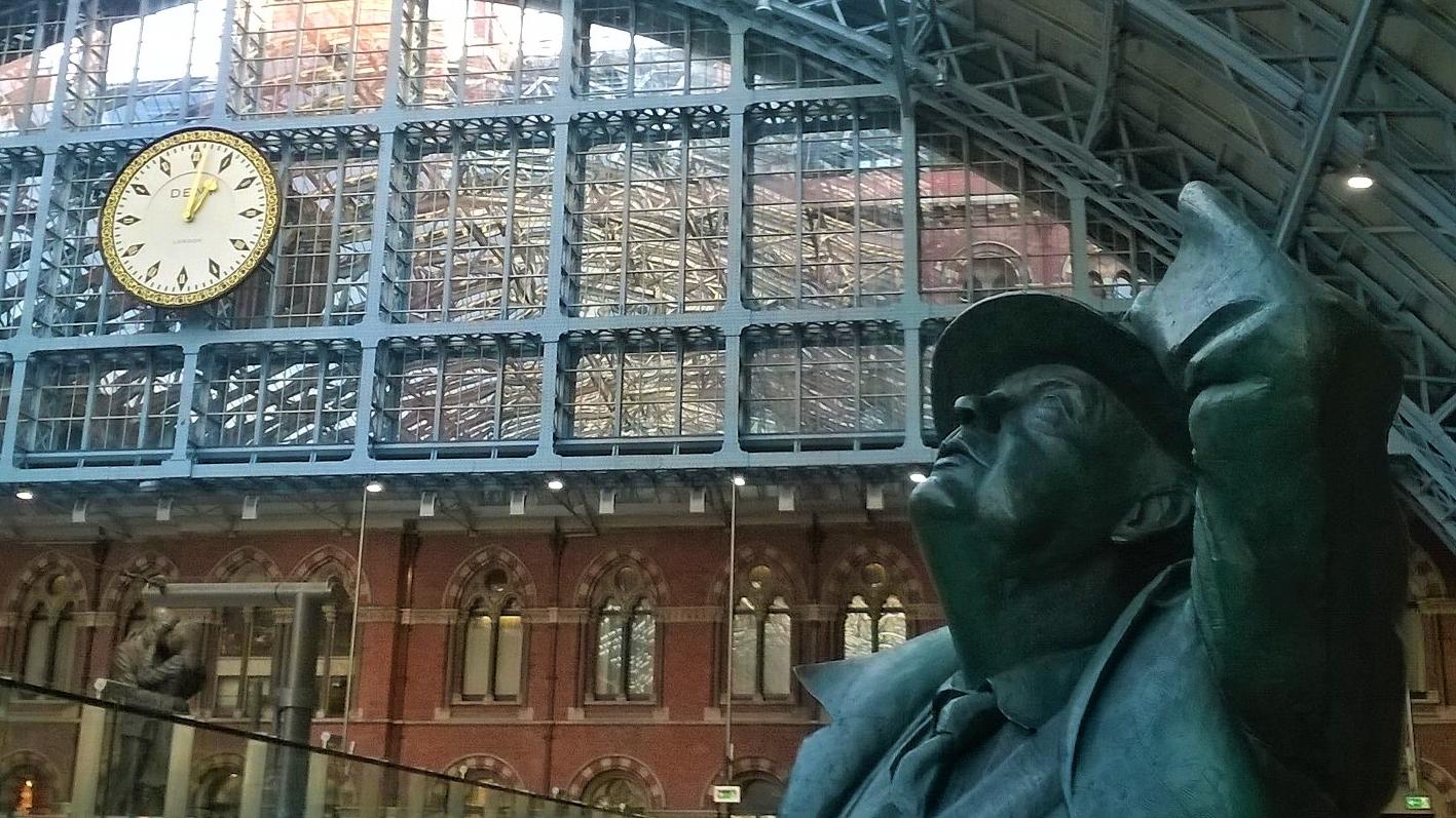 Londres_gare2-1525002395-1525184519.jpg