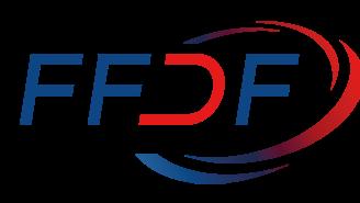 Logo-transparent-2-1525042396-1525113591-1525113953-1525114544.png