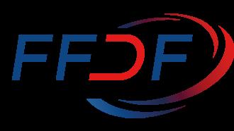 Logo-transparent-2-1525042931-1525114544.png