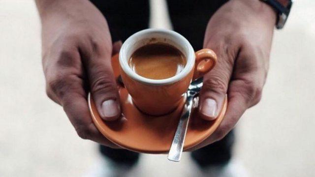 Shot-of-espresso-e1517110260946-1525081098.jpg