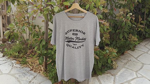 Tshirt2-1525100310.jpg