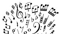 notes-de-musique-1525095689.jpg